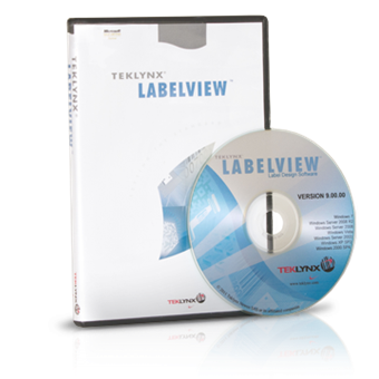 Labelview